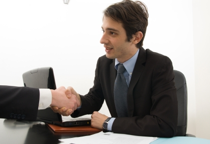 How-To-Interview-For-A-Job