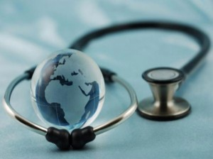 pak-lags-behind-iran-b-desh-in-health-sector-1365281069-3285