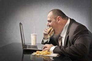 workplaces-obesity