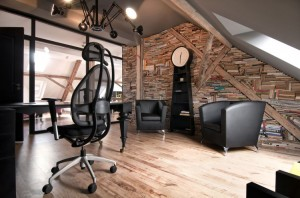 X3-Offices-12-750x497