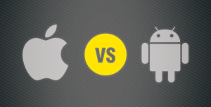 Apple-vs-Android-development-showdown