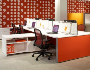 Office-Furniture-Colors