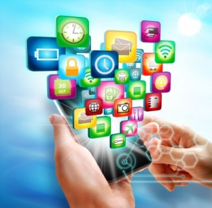 mobile-technology-business1