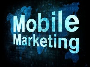 mobile-marketing-4