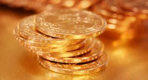Buying-gold-bullion