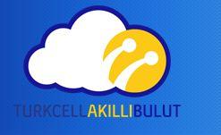 turkcell-akıllı-bulut-nedir